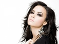 Demi Lovato Wallpaper - demi-lovato wallpaper