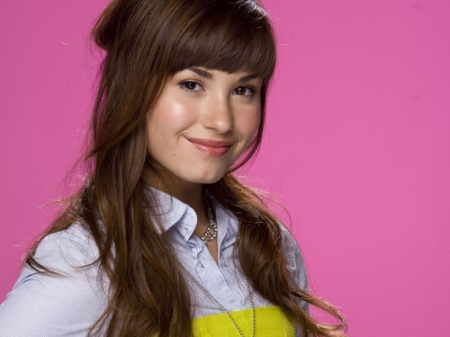 Demi Lovato Обои