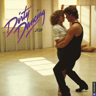 Baile Caliente fondo de pantalla possibly containing a calle entitled Dirty Dancing