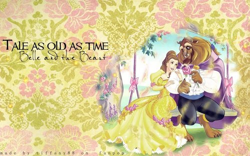 Дисней Princess Couples