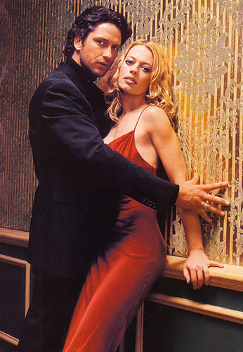 Dracula 2000 - jeri-ryan Photo