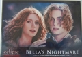 Eclipse Trading Cards Series 2  - the-cullen-family photo