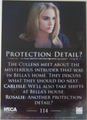Eclipse Trading Cards Series 2  - twilight-series photo