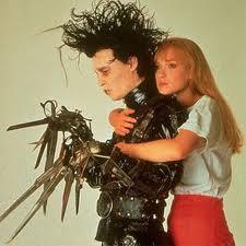 Edward & Kim