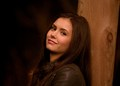 Elena Gilbert - elena-gilbert photo