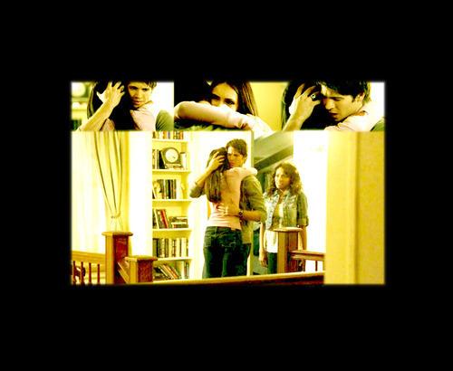 Elena/Jeremy [2x08]