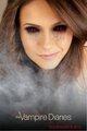 Elena (vampire) poster