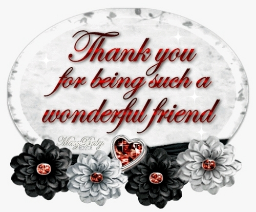 For my sweet friend Shirin <33
