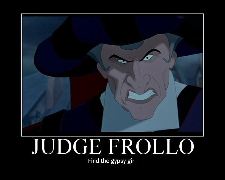 http://images4.fanpop.com/image/photos/16700000/Frollo-disney-villains-16727885-750-600.jpg