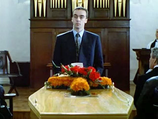 Four Weddings And A Funeral Images Blues Wallpaper Background Photos