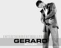 gerard-butler - Gerard Butler wallpaper