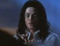Ghosts!!Reis7100 - michael-jackson photo