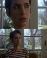 Girl Interrupted- Winona Ryder