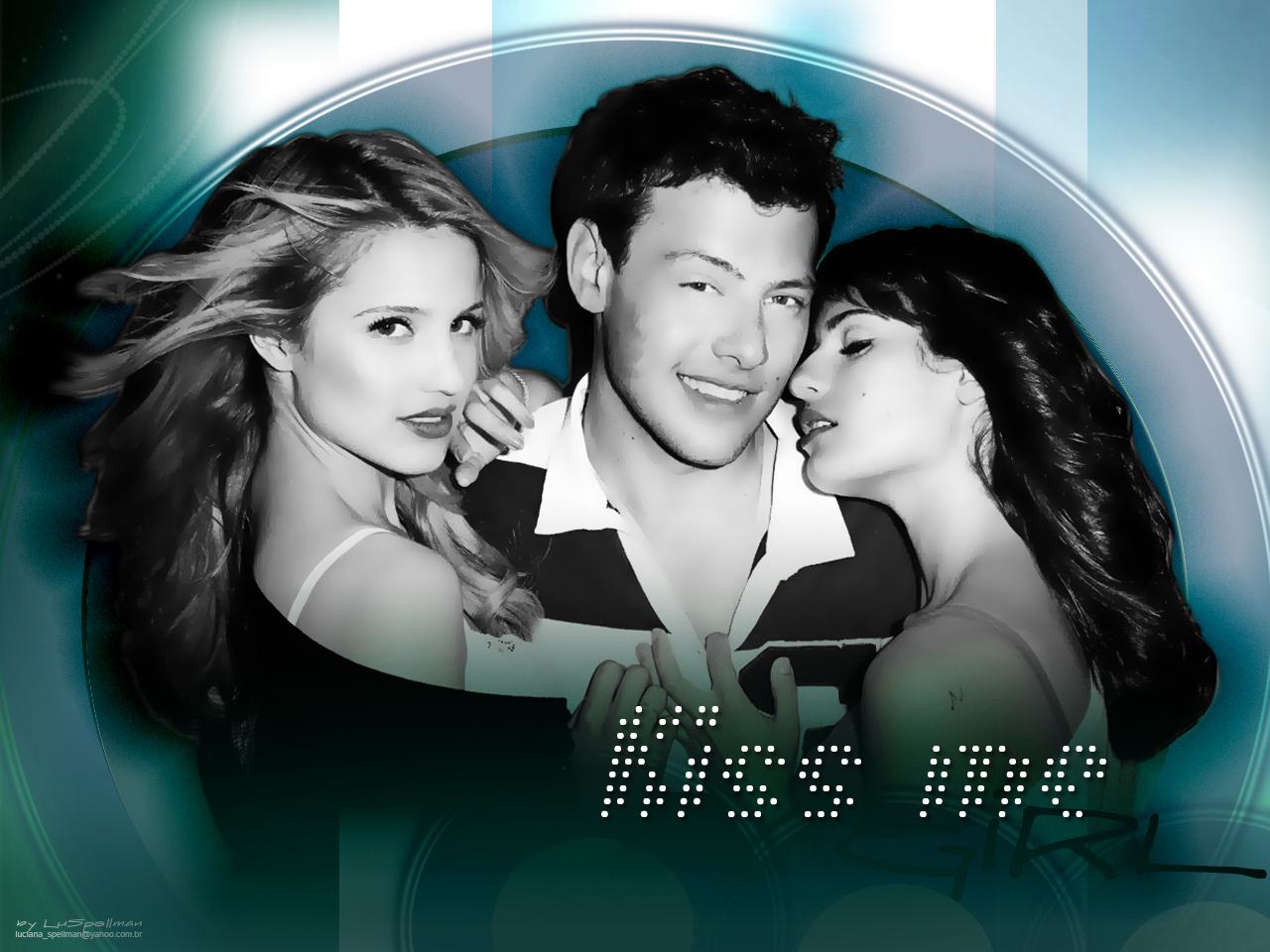 kissmegirls