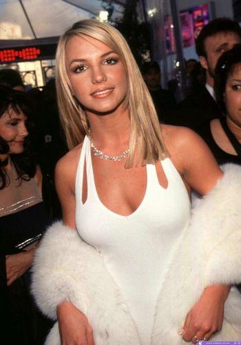 Grammy Awards,Los Angeles,2000