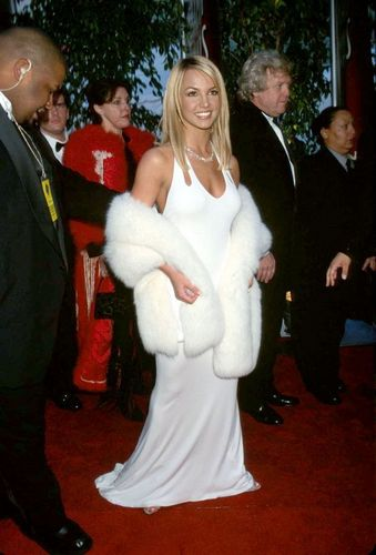 Grammy Awards,Los Angeles,2000