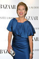 Harper's Bazaar Women of the Year Awards in London - emma-thompson photo