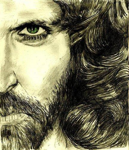 Hrithik Roshan: Greek God