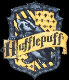 Huffelpuff