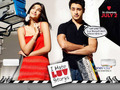 I Hate Luv Storys  - bollywood wallpaper
