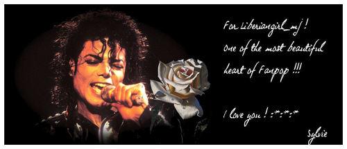 I Cinta anda !