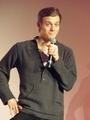 Jake Abel @ Asylum 5