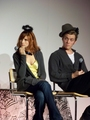 Jake Abel @ Asylum 5 - winchester-girls photo