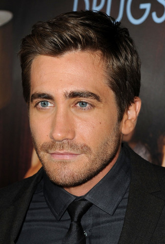 "Jake Gyllenhaal - ""Love & Other Drugs"" Opening Night Gala - Red Carpet"