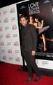 "Jake Gyllenhaal - ""Love & Other Drugs"" Opening Night Gala - Red Carpet - jake-gyllenhaal photo"