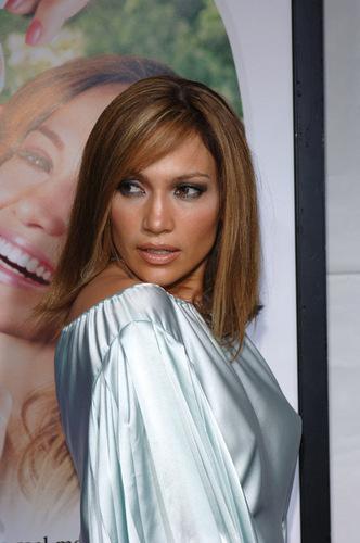 Jennifer Lopez-April 2005,Los Angeles