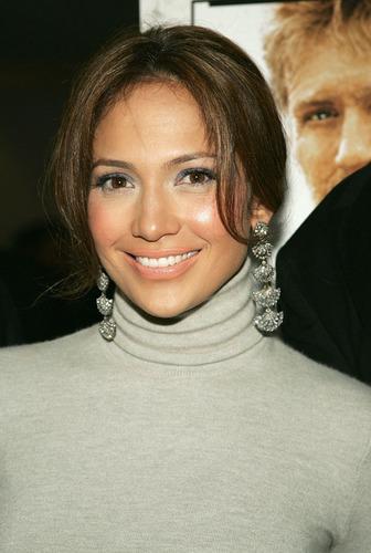 Jennifer Lopez-September 2005,NY