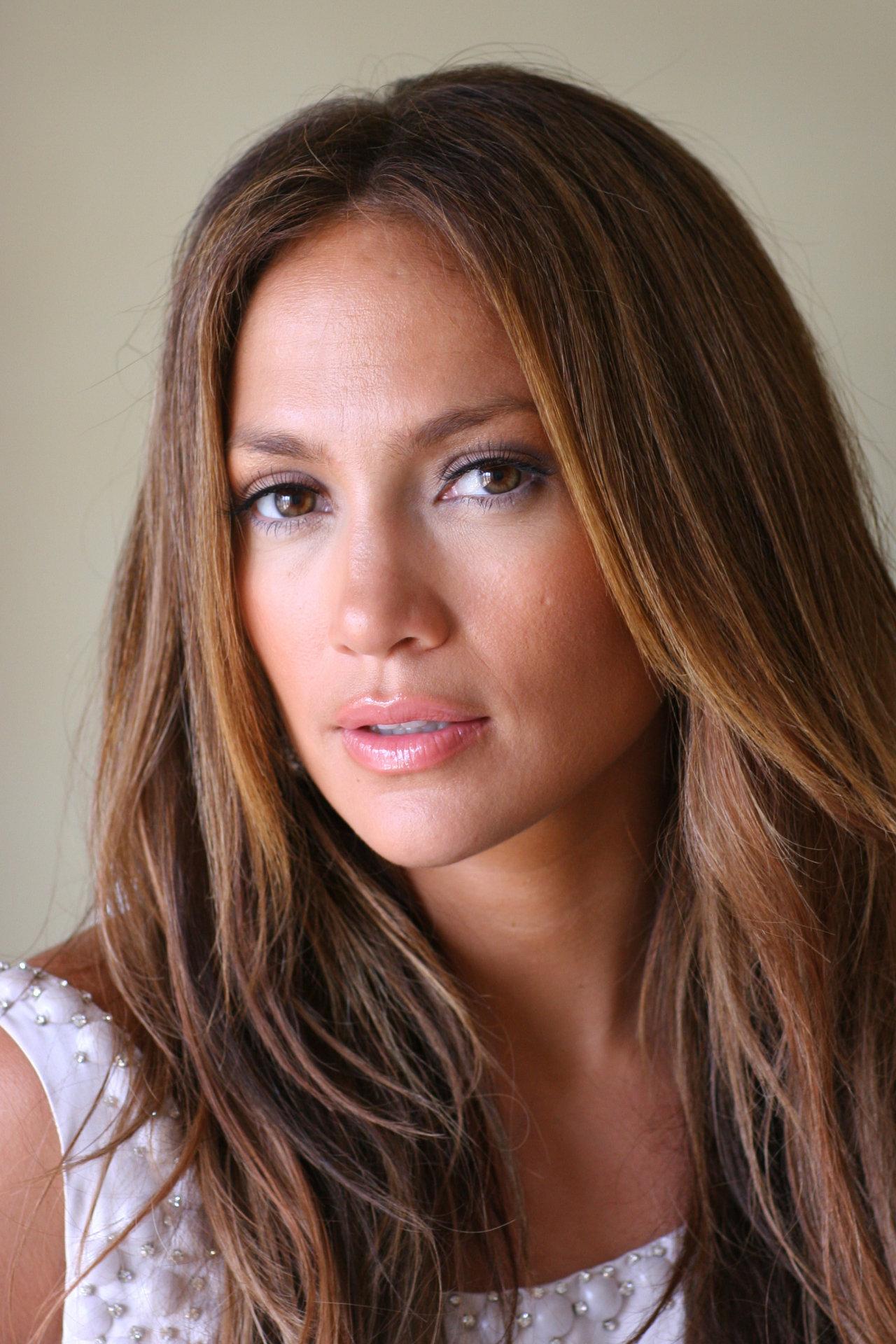 Jennifer Lopez - Jenni...