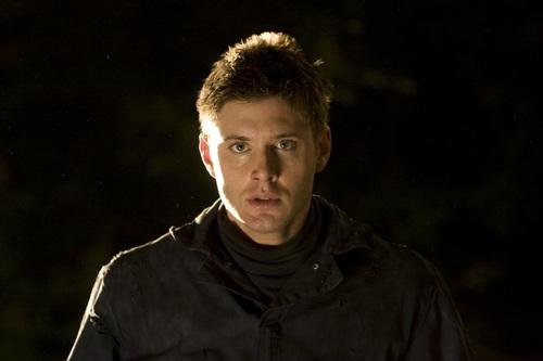 Jensen - MBV