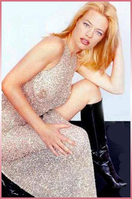 Remarkable, rather Jeri ryan sexy pictures valuable opinion