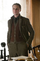 Jimmy Darmody - boardwalk-empire photo