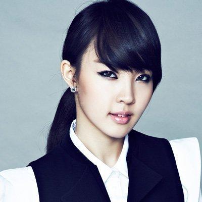 Jiyoon - First