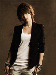 Jiyoon - I My Me Mine