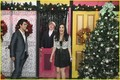 Joe Jonas Guest Stars on Sonny With A Chance! - joe-jonas screencap