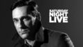Jon Hamm- Saturday Night Live-30 october 2010-Bumper Photos