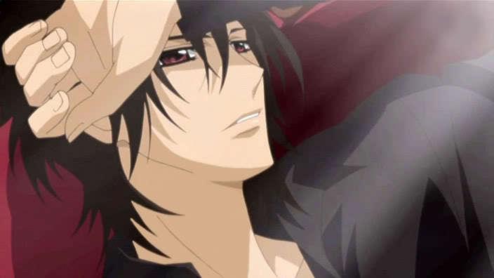 Personaje anime con el/la que te gustaría tener una relación Kaname-Kuran-kuran-kaname-16722434-704-396