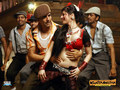 Khatta Meetha  - bollywood-stars wallpaper