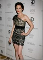 Kristen Stewart : Hard To Live With 'Celebrity' Status - twilight-series photo