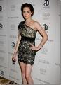 Kristen Stewart : Hard To Live With 'Celebrity' Status - twilight-series photo
