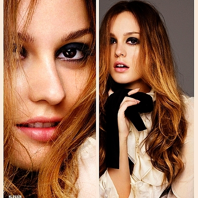 Good Girls Go Bad~Leighton  LM-leighton-meester-16725138-400-400