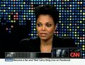 Larry King Live - janet-jackson screencap