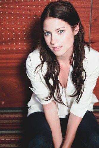 로라 램지 바탕화면 possibly with bare legs, a well dressed person, and a hip boot called Laura in May 2009