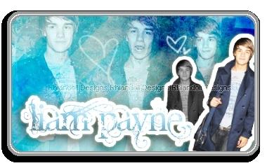 Liam :) x