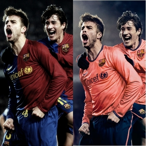 Gerard Piqué Images Lol Xd Wallpaper And Background Photos 16775889