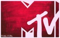 cinta MTV..Music For Life..