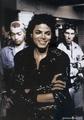 Lovely MJ!Reis7100 - michael-jackson photo